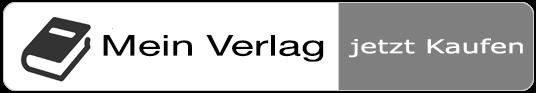 Buy from Mein Verlag.
