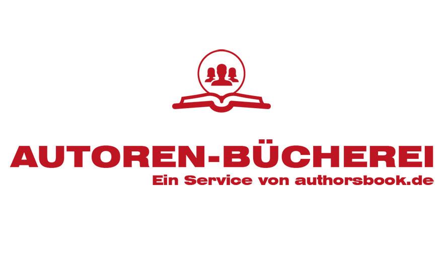 Autoren-Bücherei.de