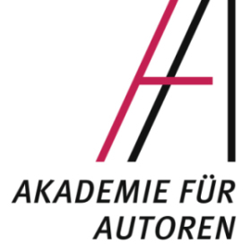 Akademie für Autoren