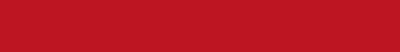Logo Meine-Buchseite.de